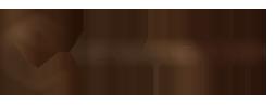 Evabox logotipas